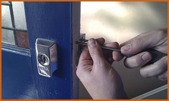 Village Locksmith Store Raleigh, NC 919-762-6246